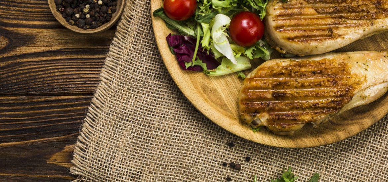 Dieta rozdzielna, czyli sposób na zdrowe żywienie