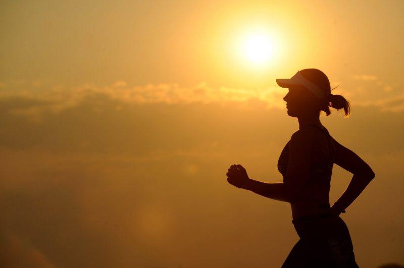 Badania hormonalne – kiedy badać stężenie poszczególnych hormonów?