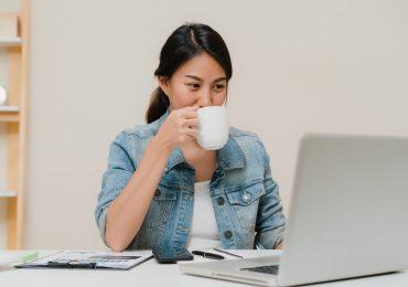 Czy warto robić zakupy spożywcze przez internet?