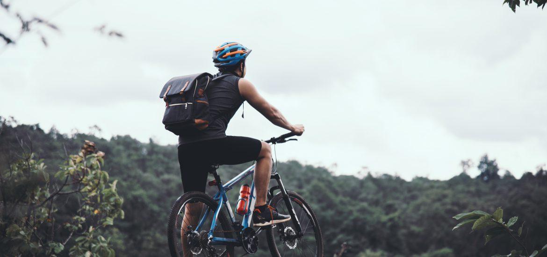 Jakiej marki bagażnik rowerowy wybrać?