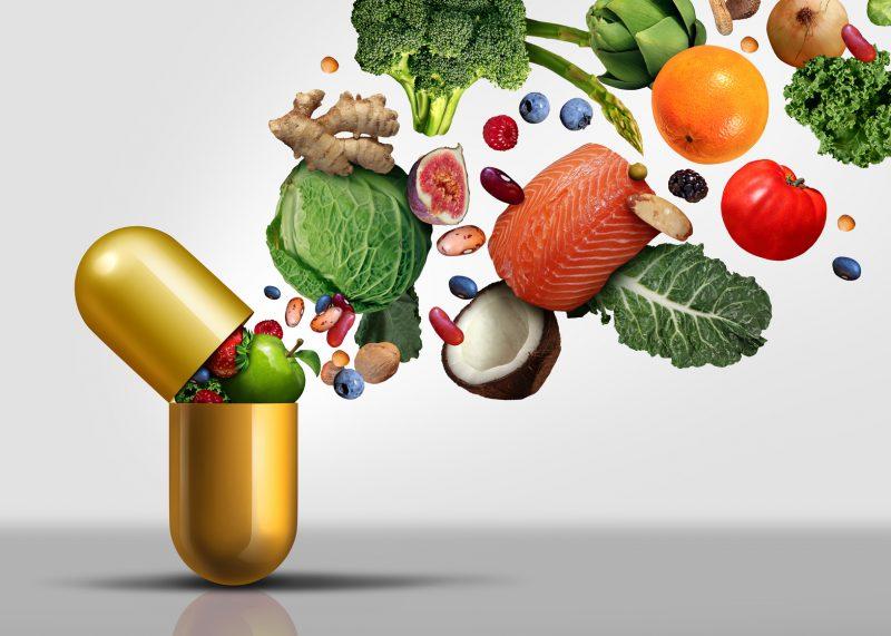 W jaki sposób działają leki przeciwbólowe?