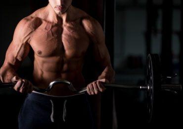 Pompa mięśniowa – wszystko co musisz o niej wiedzieć