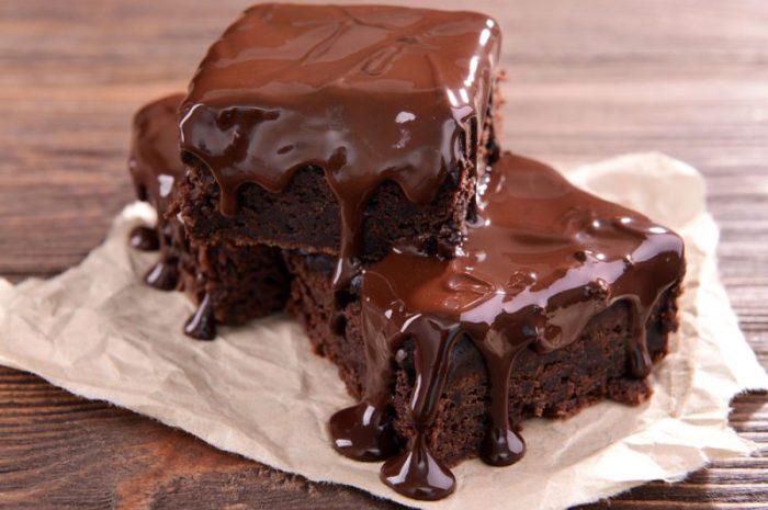 Ciasto czekoladowe. Poznaj pomysły na pyszne wypieki!