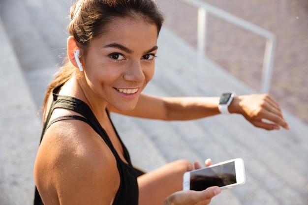 Jaki zegarek do biegania wybrać w 2020? TOP 10 zegarków do joggingu