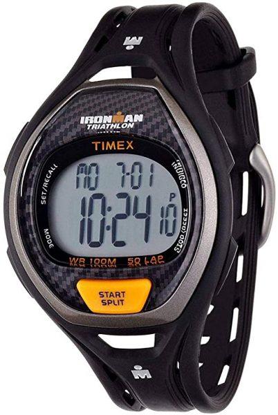 timex ironman sleek 50
