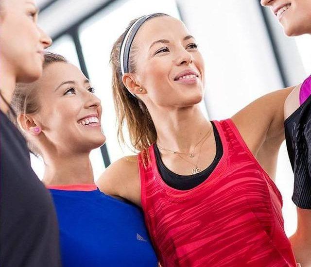 Turbo Spalanie Ewy Chodakowskiej – jak wygląda ten trening?