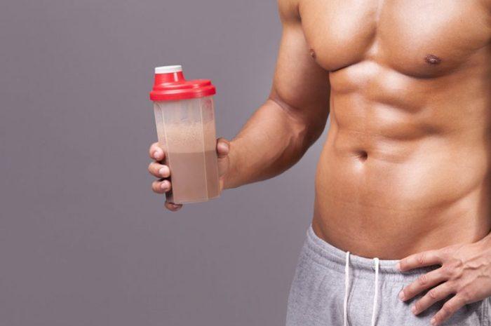 Ranking odżywek białkowych – jakie białko jest najlepsze?