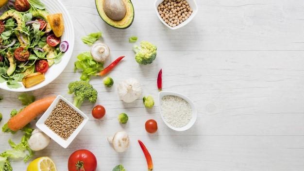 Dieta DASH – co to jest i na czym polega? Zasady, efekty i opinie