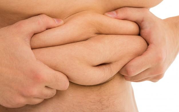 Jak spalić tłuszcz z brzucha? 3 skuteczne sposoby