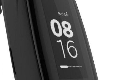 zegarek oncoach hr 900