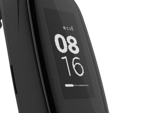 ONCOACH HR 900 – zegarek do monitorowania aktywności – recenzja