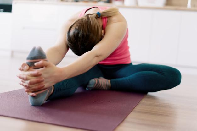 Mata do ćwiczeń – czym kierować się przy wyborze najlepszej?