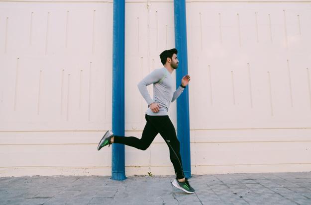 Jak często biegać? Wszystko co musisz wiedzieć