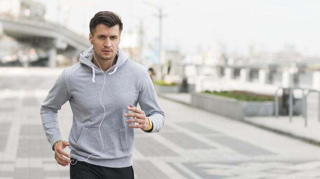 Jak zacząć biegać? Zasady biegania dla początkujących