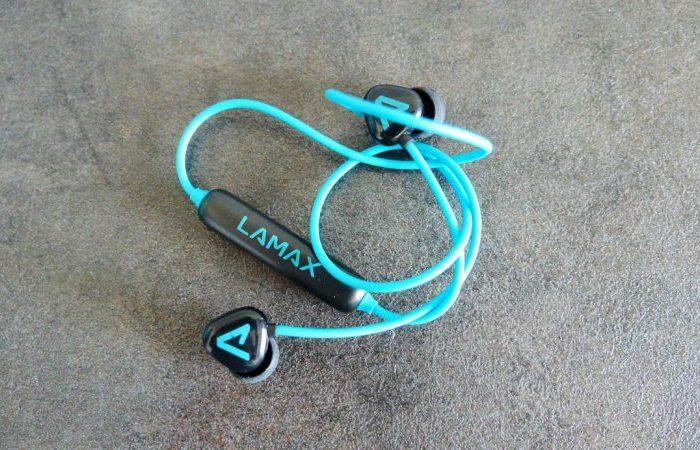 Lamax Tips1 – czy warto mieć te słuchawki? Nasza recenzja i test
