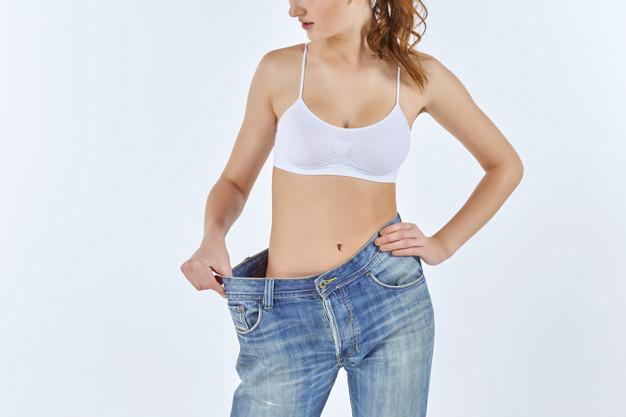 Jak schudnąć 10 kg w miesiąc? 5 ważnych rad!