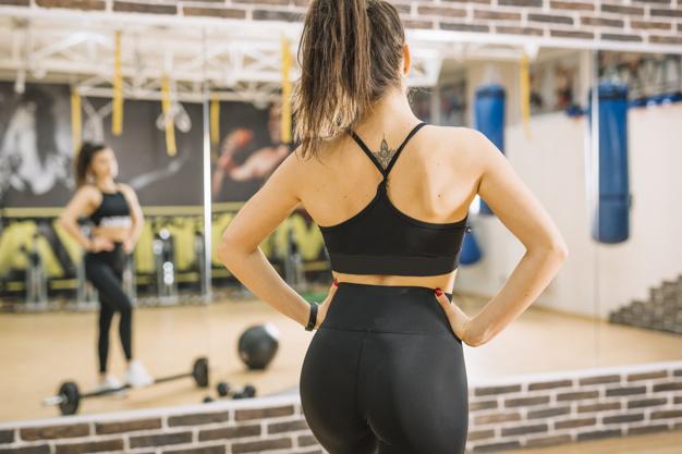 Ćwiczenia na biodra – 5 skutecznych ćwiczeń na biodra