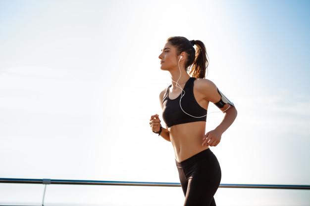 Ćwiczenia na schudnięcie – jaki trening wybrać aby schudnąć?