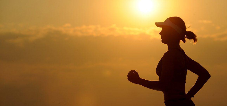 Lato pełne sportu. Jak przygotować się do sezonu wakacyjnego?