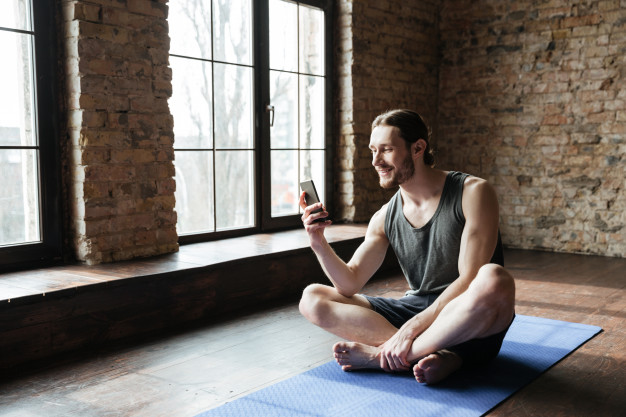 Aplikacje do liczenia kalorii – którą z nich wybrać?