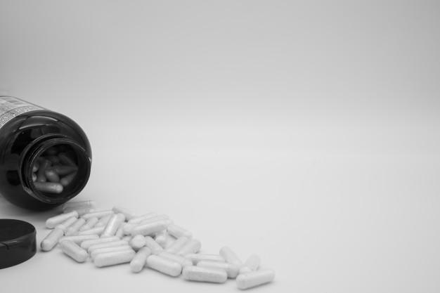Glicyna – właściwości i zastosowanie glicyny