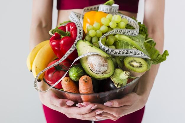 Dieta Vitalia – na czym polega? Efekty jej stosowania oraz opinie o niej