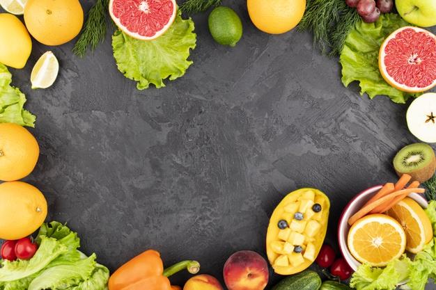 Jakie są produkty wspierające spalanie tłuszczu?