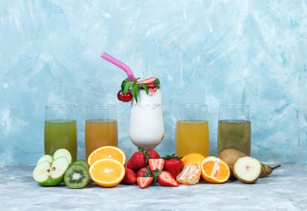 Dieta koktajlowa – co to jest? Przepisy, jadłospis i efekty diety