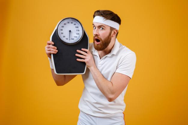 Kobiety, mężczyźni, dzieci – ile jeść, żeby schudnąć?