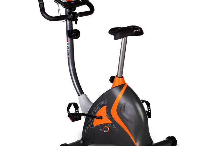 Jeździmy na rowerze w… domu – jak trenować na rowerku stacjonarnym?