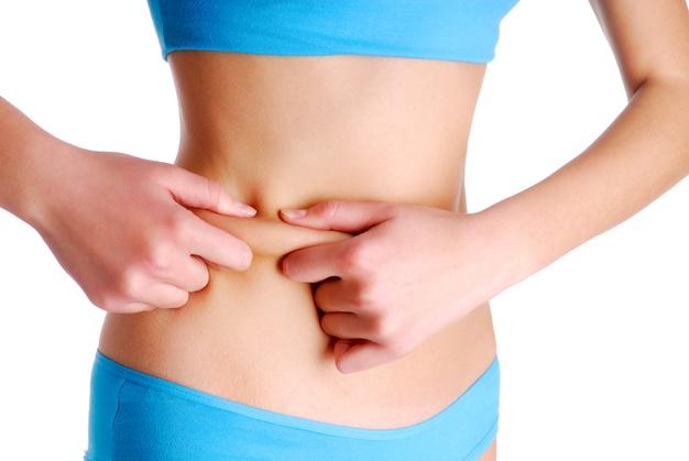 Jak pozbyć się nadmiaru skóry po odchudzaniu? 9 praktycznych rad