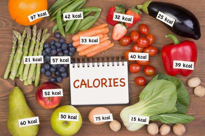 Jak obliczyć zapotrzebowanie kaloryczne? Znajdź dietę dopasowaną do swoich potrzeb