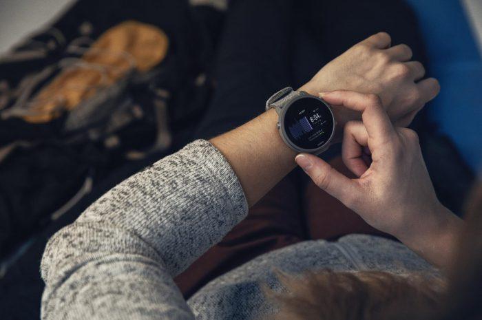 Wytrzymałość i fiński design. Znane modele zegarków od Suunto w nowej wersji Premium