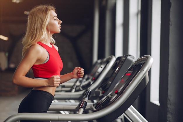 Jak przyspieszyć metabolizm? 15 skutecznych sposobów