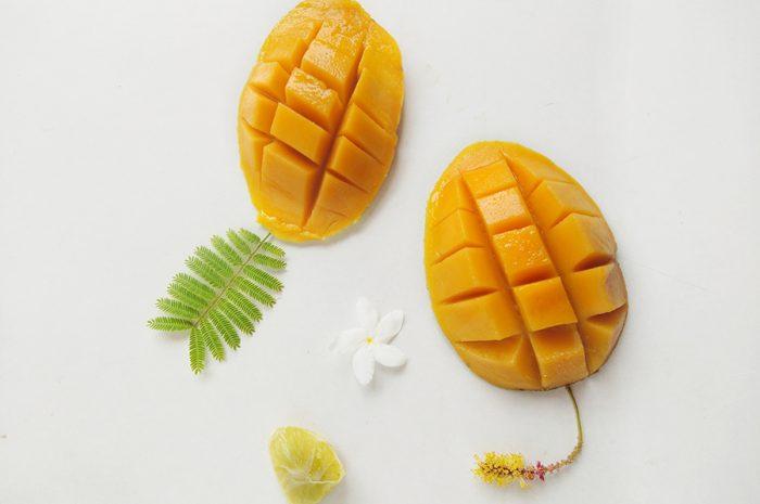 Suplementy z mango afrykańskim – dlaczego warto po nie sięgać?