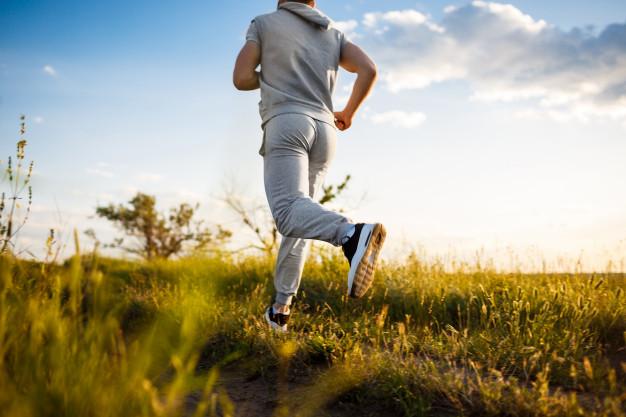 Co daje codzienne bieganie? Efekty biegania każdego dnia