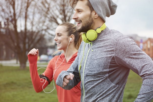 Dlaczego warto uprawiać sport? 15 najważniejszych powodów