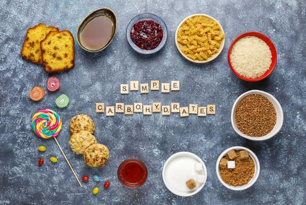 Dieta wysokowęglowodanowa, czyli high carb. Poznaj jej zalety i wady
