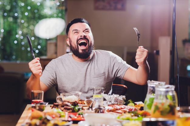 Jak skutecznie zmniejszyć apetyt? 15 sprawdzonych sposobów