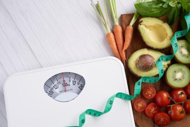dieta 800 kcal