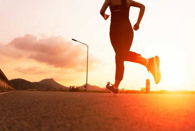 Wybieramy buty do biegania – czym kierować się przy zakupie?