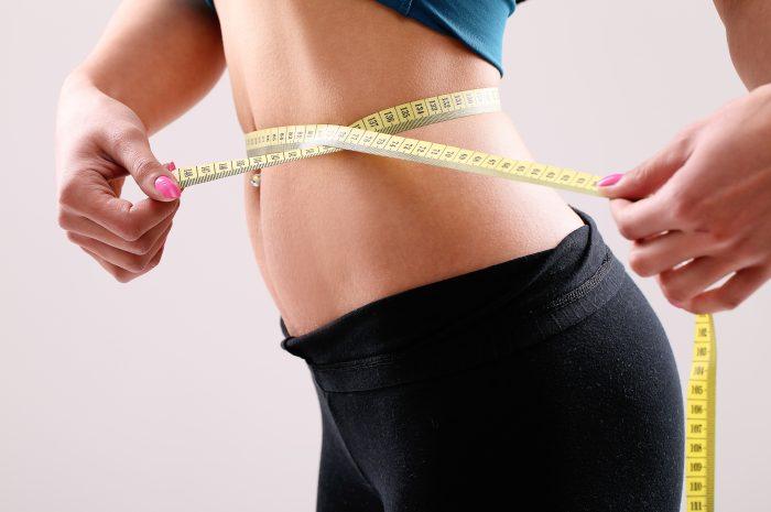 Jak jeść żeby schudnąć? – Poznaj 8 ważnych wskazówek!