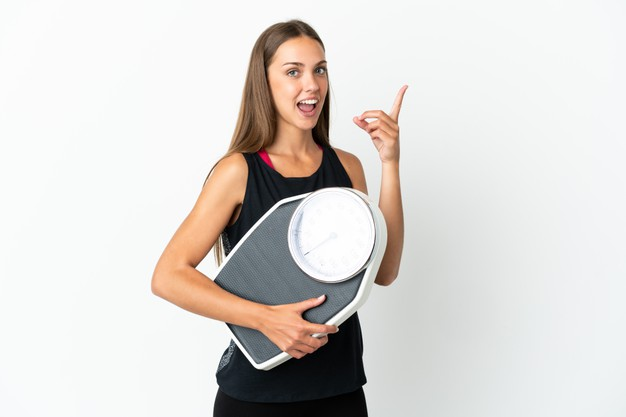 Dieta okienkowa (8-godzinna) – na czym polega? Efekty, przepisy i przykładowy jadłospis