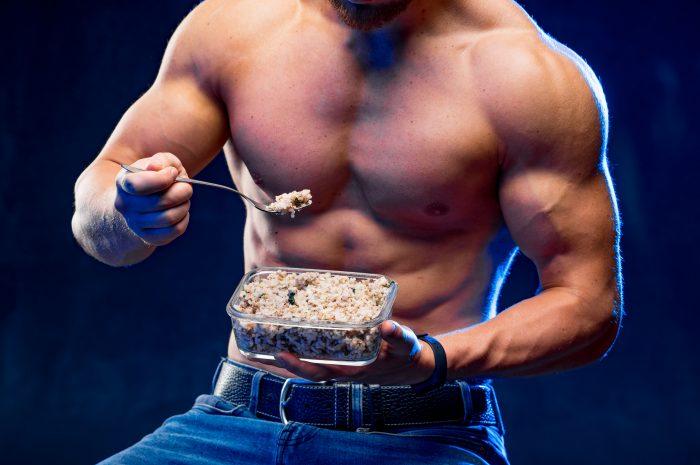 Dieta 4000 kcal – dla kogo się sprawdzi? Przykładowy jadłospis
