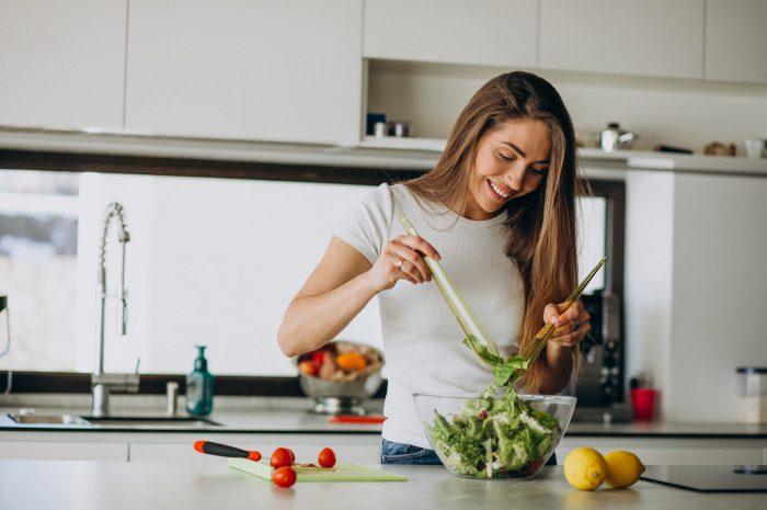 Zdrowe śniadanie – 15 szybkich pomysłów