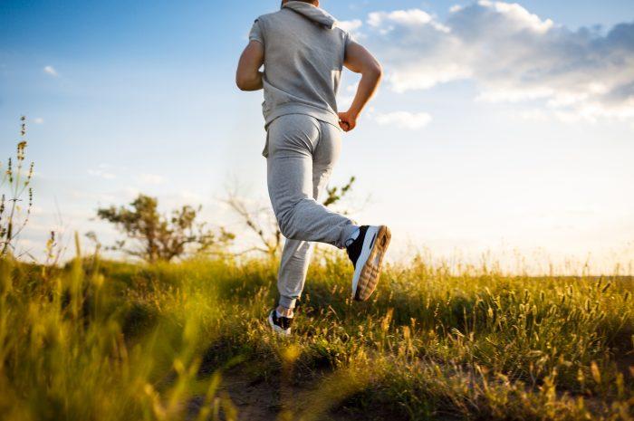 Jogging a bieganie – czym się różni?