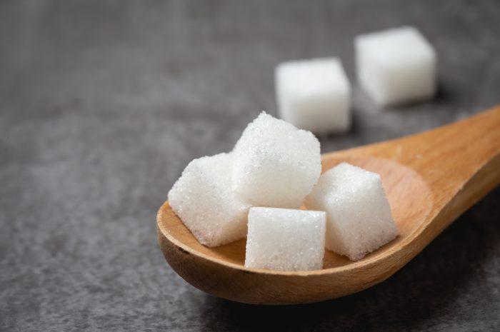 Sukraloza – co należy o niej wiedzieć?