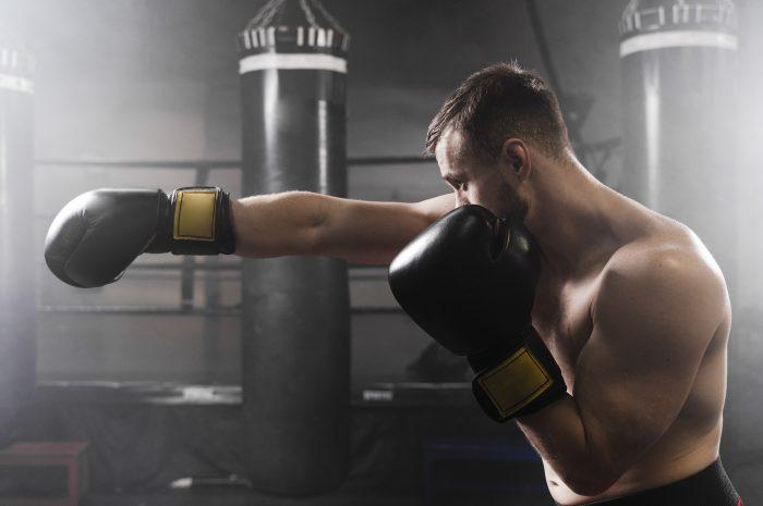 Bieg bokserski – co daje i jak go wykonywać?