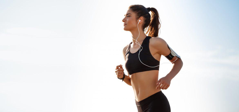 Bieganie – rano czy wieczorem?