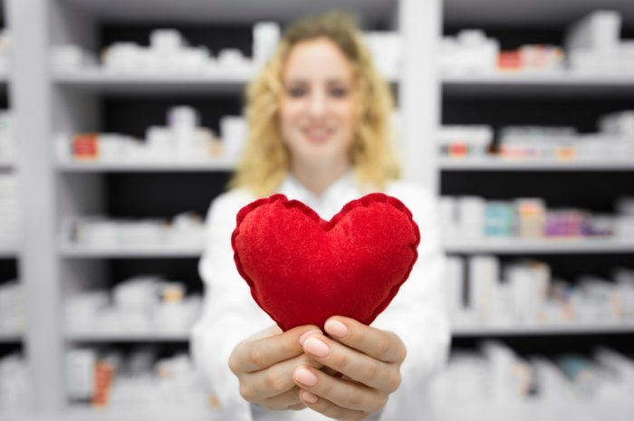 Cholesterol a sport — jak sport wpływa na cholesterol?